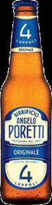 Angelo Poretti