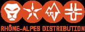 Rhône-Alpes Distribution