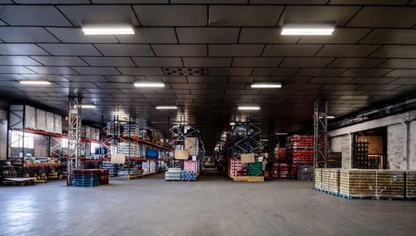 Rhône-Alpes Distribution Grenoble : fournisseur de boissons